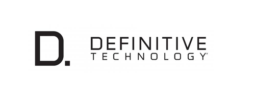definitive-technology