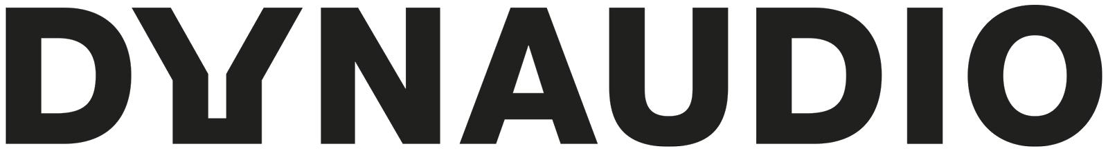 Dynaudio Logo black jpg