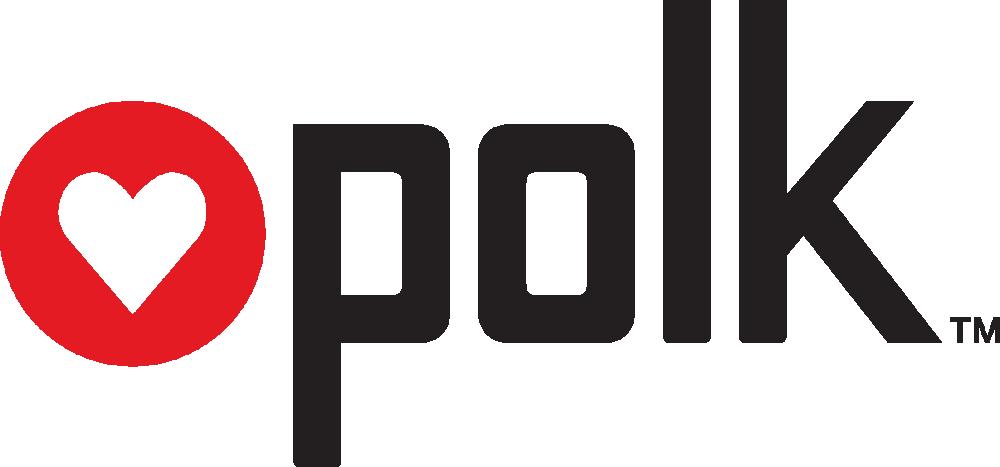 Polk-logo-2012