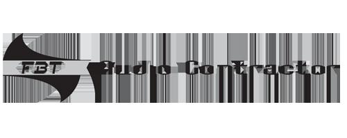 audio_contractor